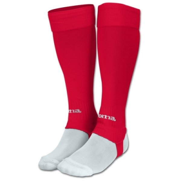 Гетри Leg LEG 103