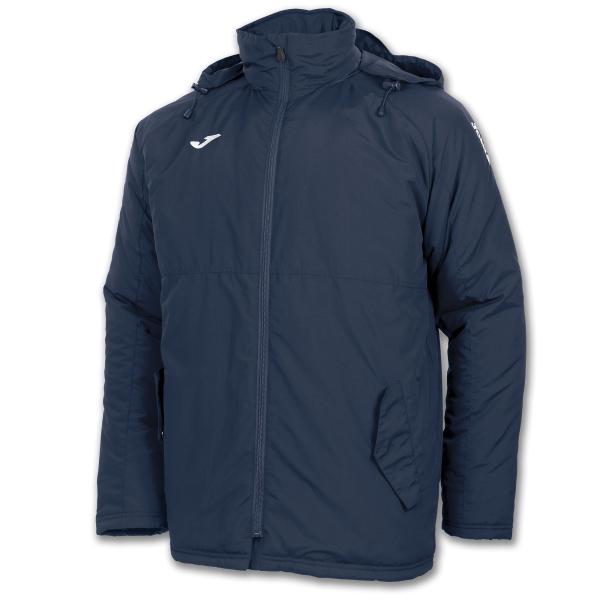 Куртка ALASKA II  100064.300