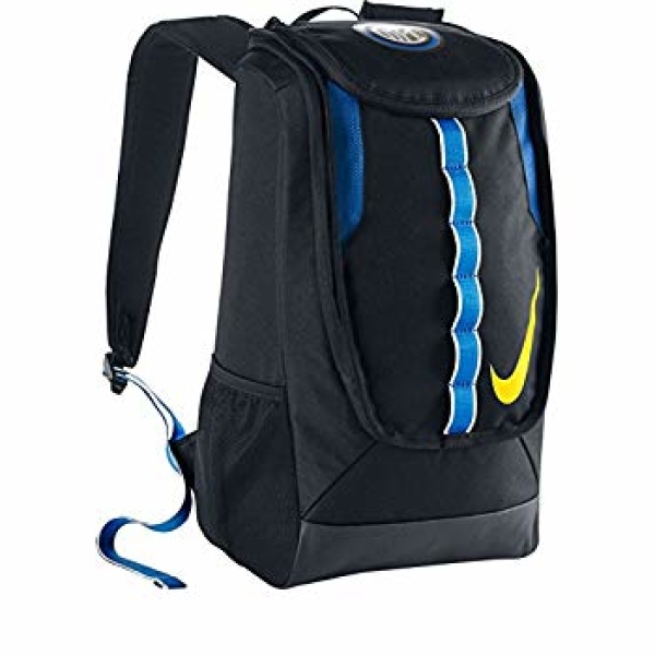 Рюкзак Nike Backpack Inter