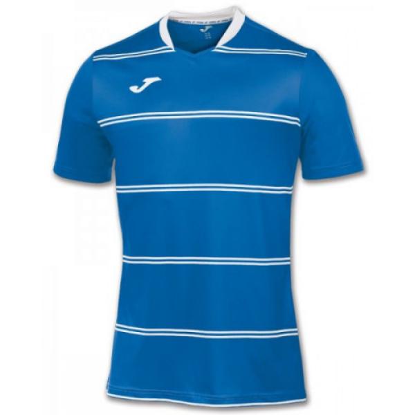 Футбольна форма STANDARD 100159.700