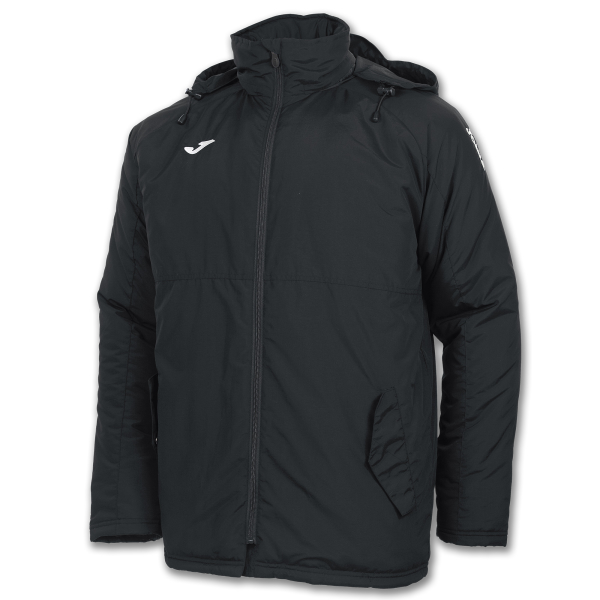 Куртка ALASKA II 100064.100