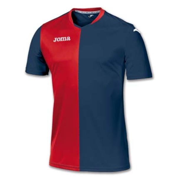 Футбольна форма PREMIER 100157.306