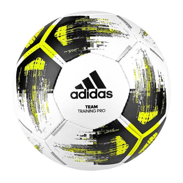 М'яч  Adidas Team Training Pro CZ2233