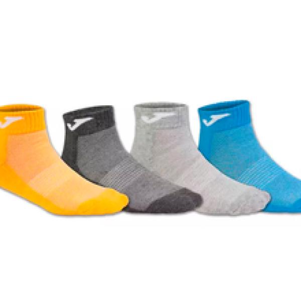 Шкарпетки Joma 400027.P06