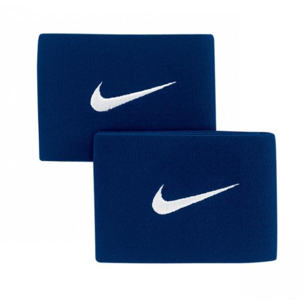 Фіксатори Nike