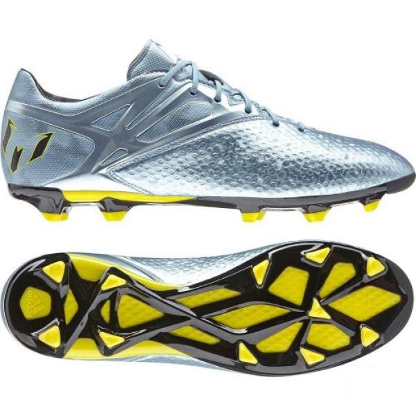 Бутси Adidas Messi 15.2 FG / AG B23775