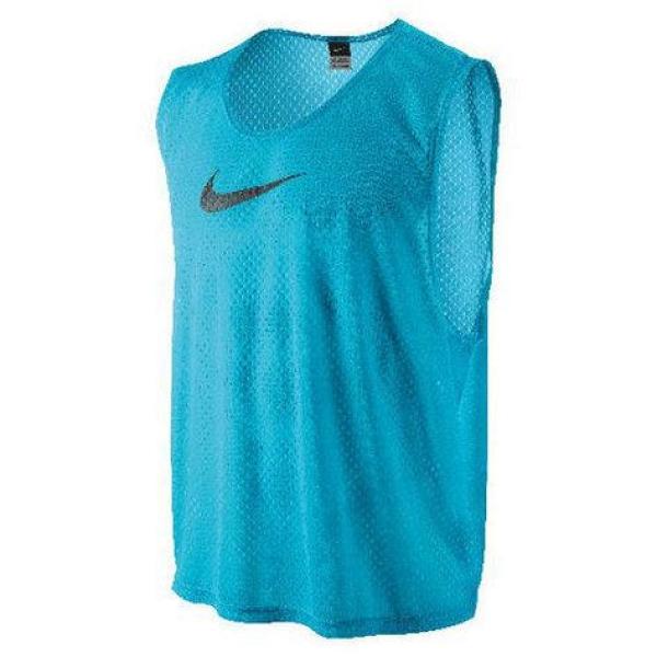 Манішка Nike Team  361109-414