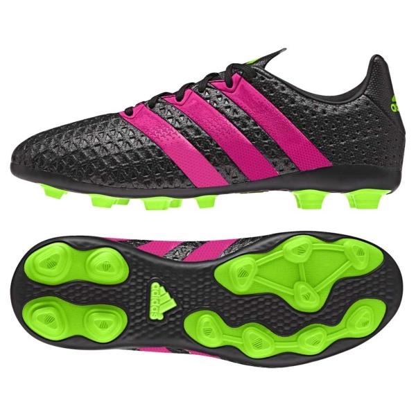 Бутси adidas ACE 16.4 FG AF5036