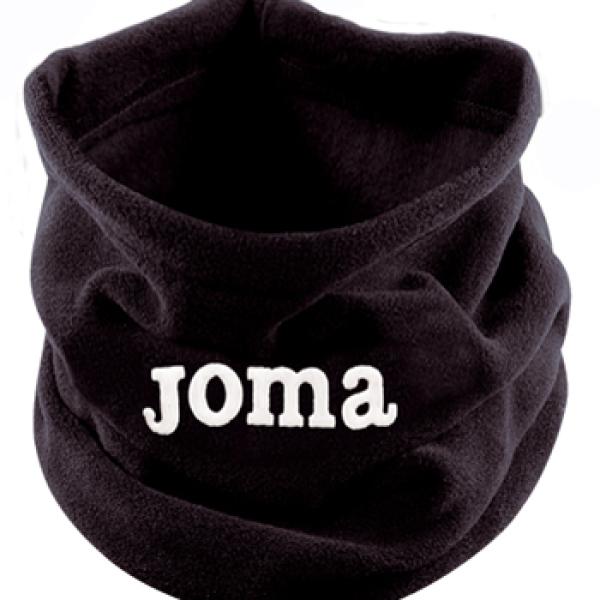Пов'язка на шию Joma 946.001