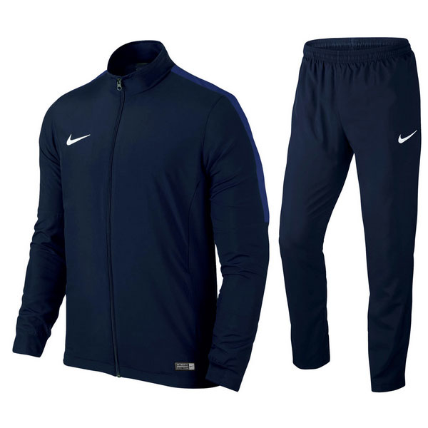 Костюм Nike ACADEMY 16 WVN 808758-451
