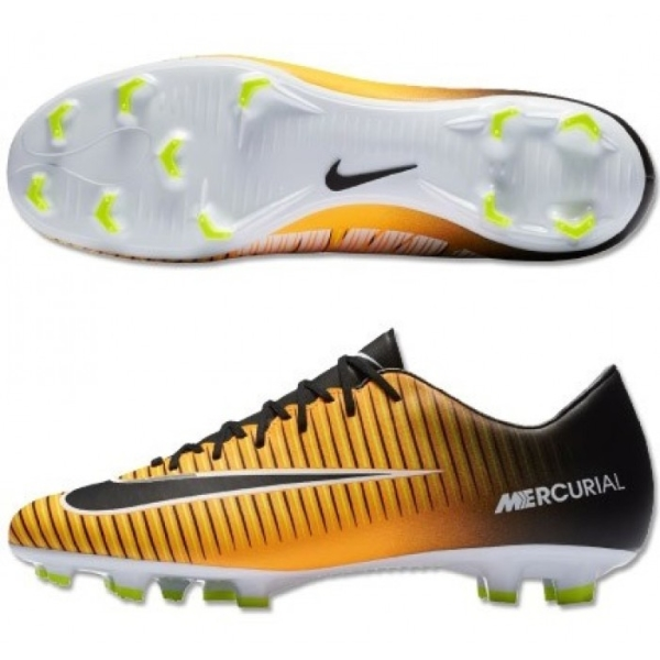 Бутси Nike Mercurial Victory VI  831964-801