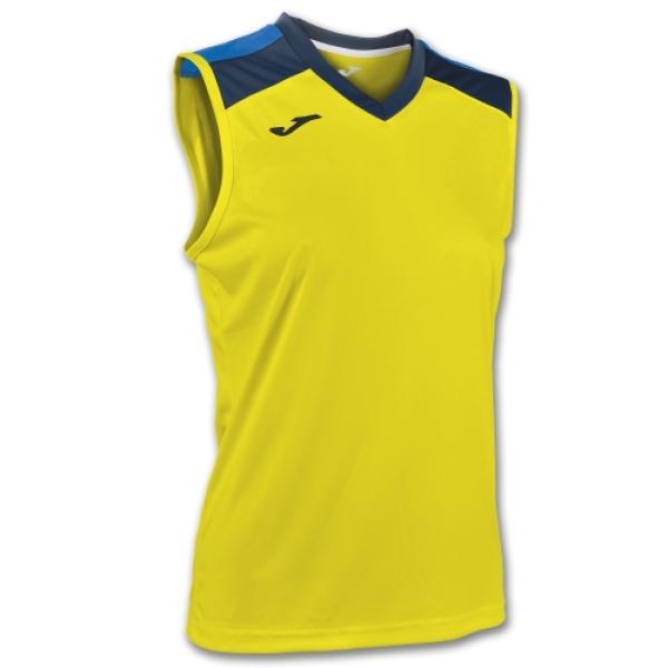 Волейбольна  форма жіноча VOLLEY 900140.900