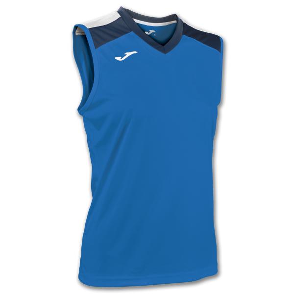 Волейбольна  форма жіноча VOLLEY 900140.700