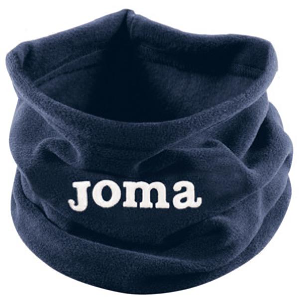 Пов'язка на шию Joma 946.003
