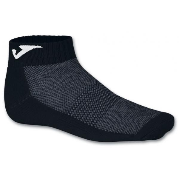 Шкарпетки TOBILLERO 400027.P01