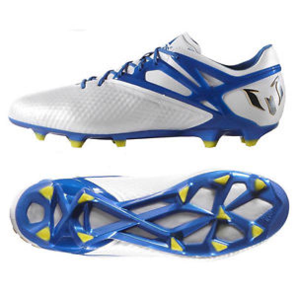 Бутси Adidas Messi 15.1 FG/AG B34359