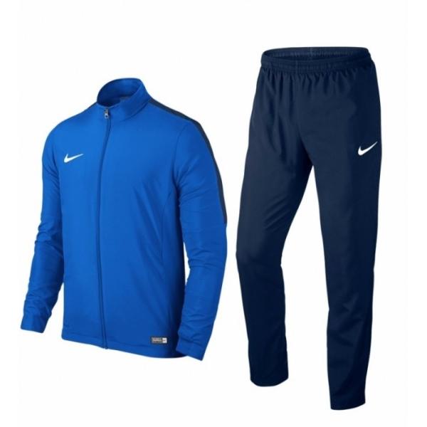 Костюм Nike Academy 16 WVN Track Suit 2 808758-463