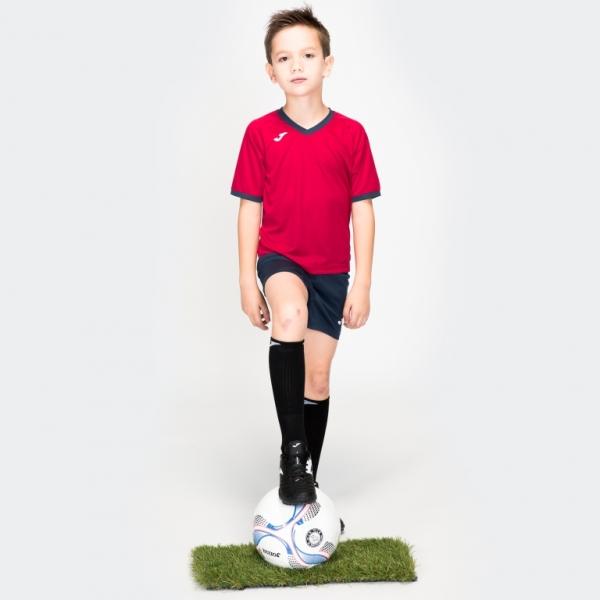 Форма футбольна