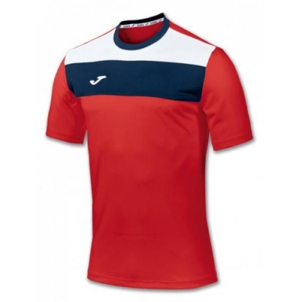 Футбольна форма CREW   100224.600