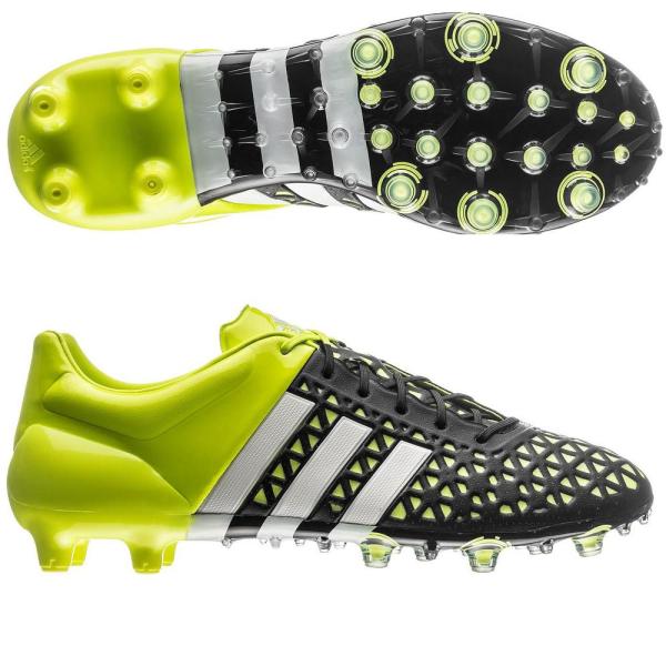 Бутси Adidas  15.1  FG B32857