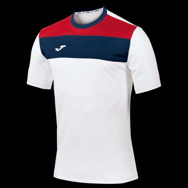 Футбольна форма CREW  100224.200