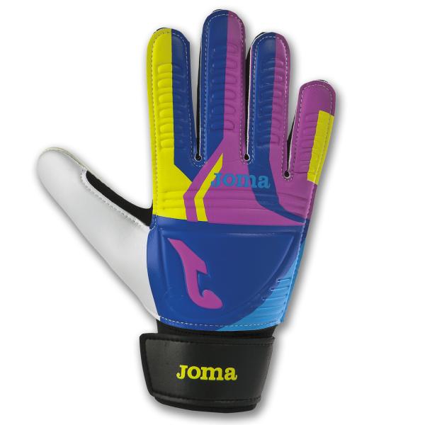 Воротарські рукавиці  PARADA 400081.700