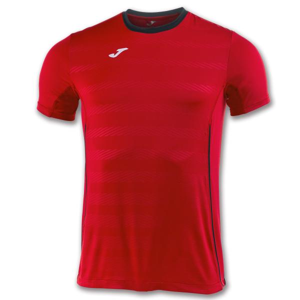 Волейбольна форма  MODENA  100694.601