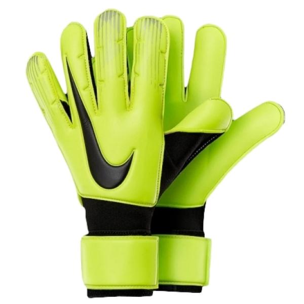 Воротарські рукавиці Nike GK Vapor Grip3 Promo PGS261-702