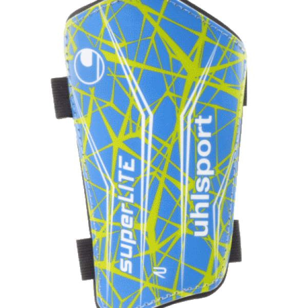 Щитки UHLSPORT SUPER LITE 100678401