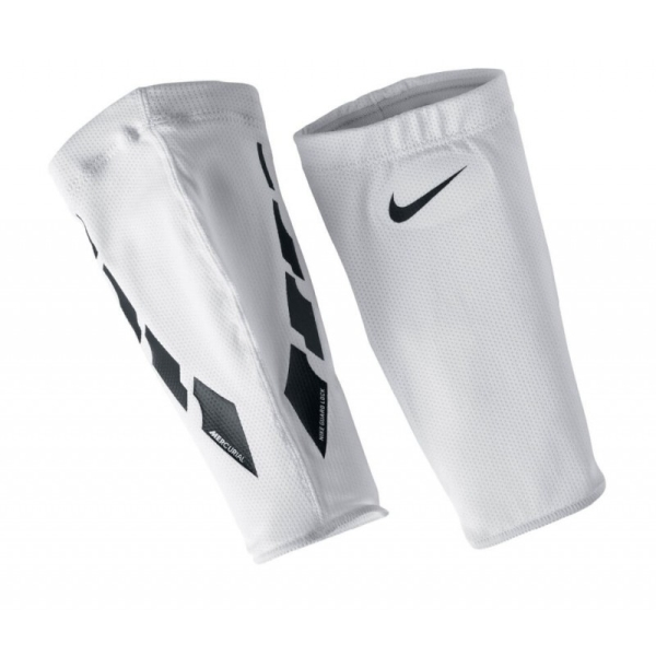Сітка для щитків NIKE GUARD LOCK ELITE SLEEVE SE0173-103