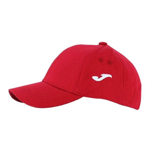 Бейсболка  Joma 400089.600