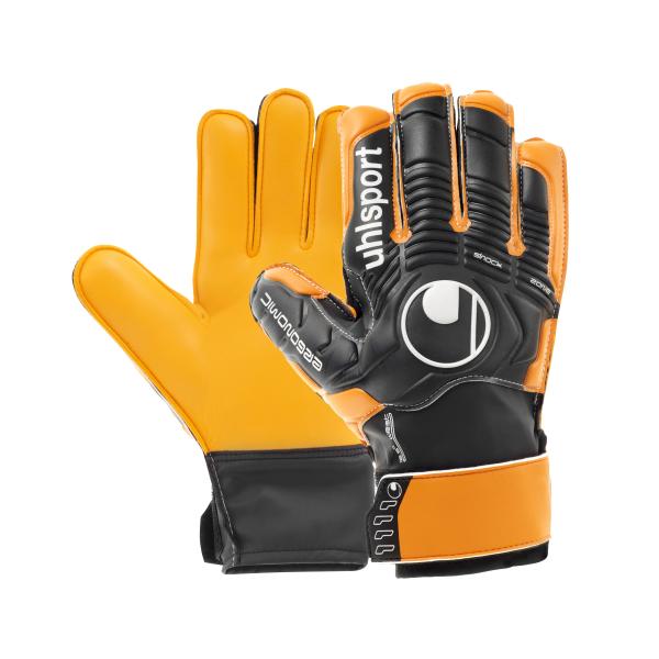 Воротарські рукавиці ERGONOMIC SOFT ADVANCED 100014301
