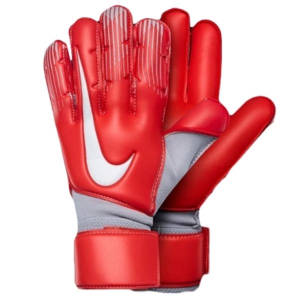 Nike GK Vapor Grip