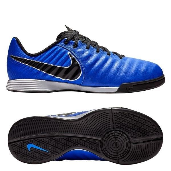 Футзалки Nike Tiempo Legend 7 Academy IC AH7257-400