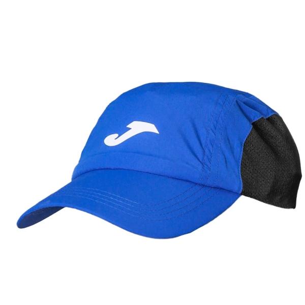 Бейсболка  Joma RUNNING CAP 400023.700