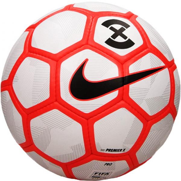 "М""яч  Nike Premier X PRO PSC611-100"