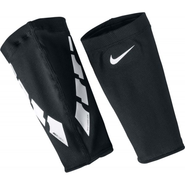 Сітка для щитків NIKE GUARD LOCK ELITE SLEEVE SE0173-011