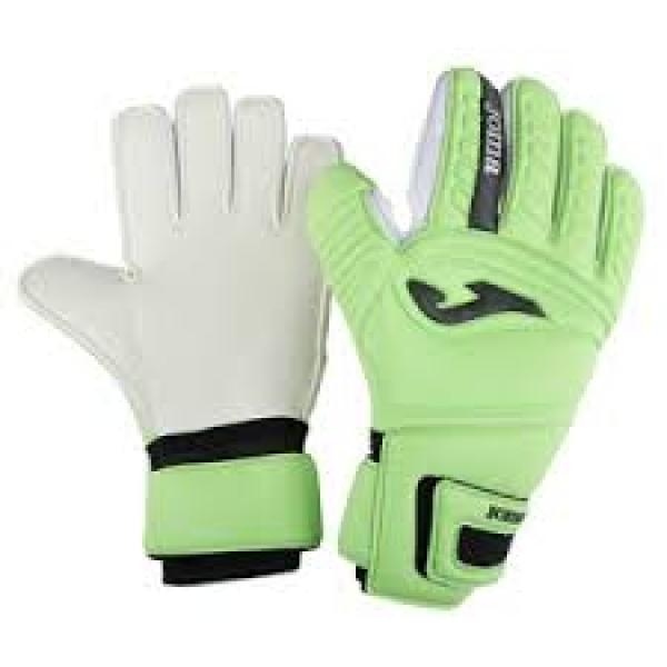 Воротарські рукавиці Joma AREA 14 400013.020