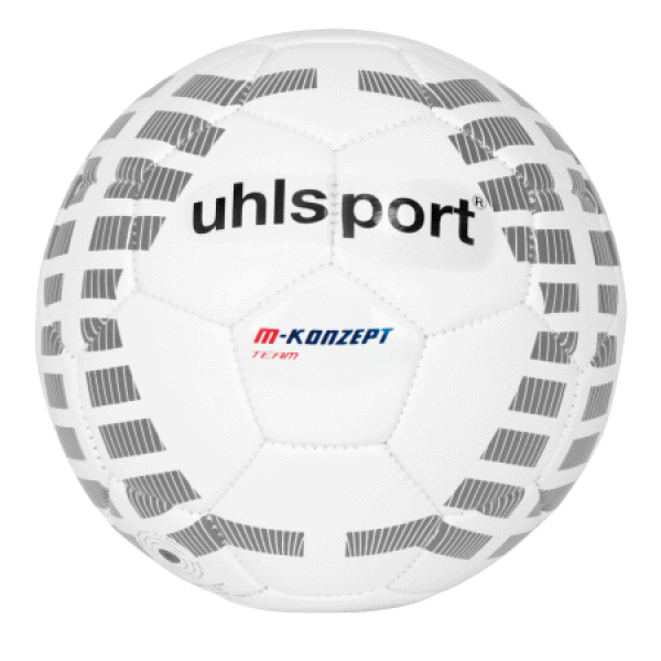 М'яч Р.3 M-KONZEPT TEAM 100150310