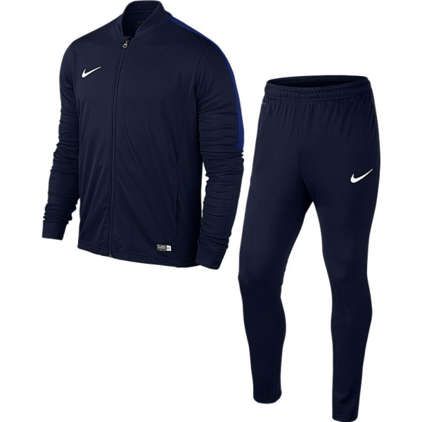 Костюм Nike Academy 16 Knit Tracksuit 808757-451