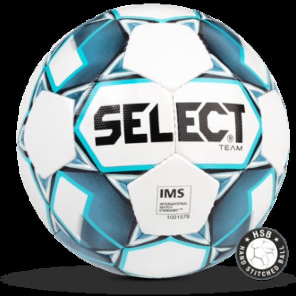 М'яч Select Team