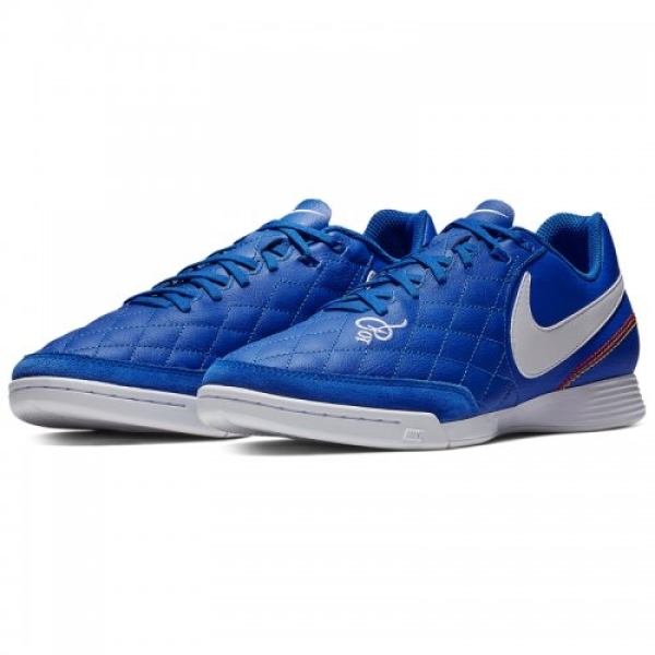 Футзалки  Nike LEGEND 7 ACADEMY 10R IC AQ2217-410
