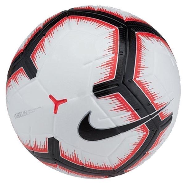 М'яч Nike Merlin SC3303-100