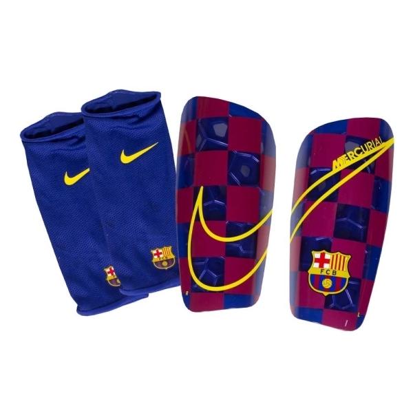 Щитки  Nike FCB NK MERC LT GRD SP2171-455
