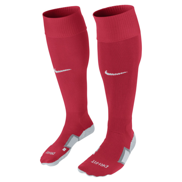 Гетри Nike Classic Football Socks 588502-657