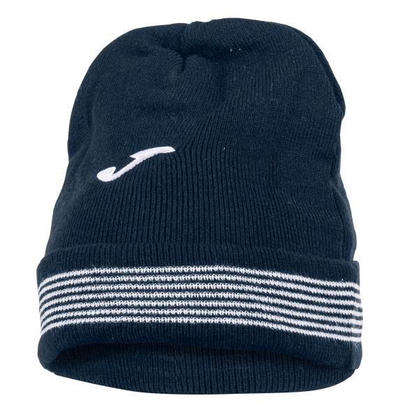 Зимова шапка ICELAND 400393.331