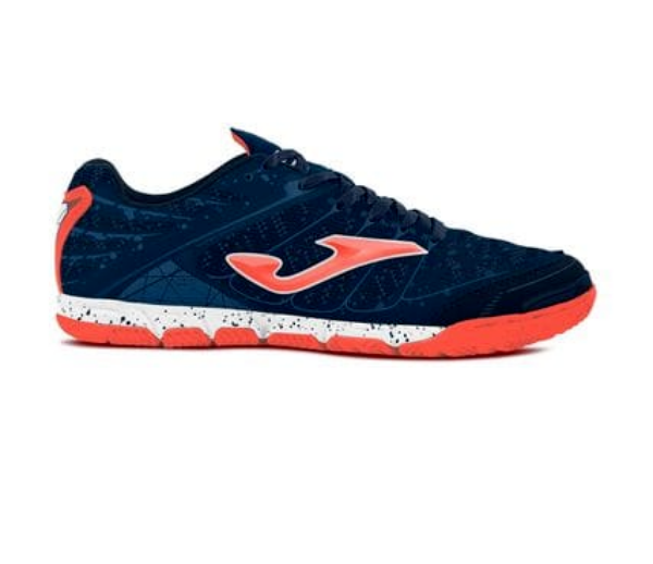 Футзалки Joma SUPER REGATE SREGW.903.IN