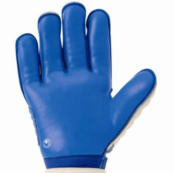 Воротарські рукавиці UHLSPORT CERBERUS AQUASOFT ABSOLUTROLL 100032501