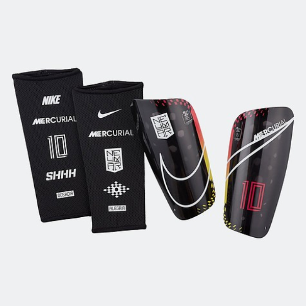 Щитки Nike NJR MERC LT GRD SP2170-610