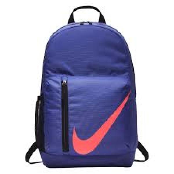 Рюкзак Nike ELMNTL JR BA5405 554